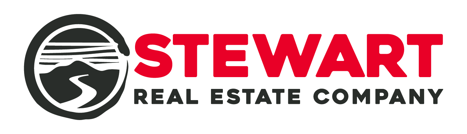 Stewart Real Estate